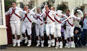 ampthill morris men